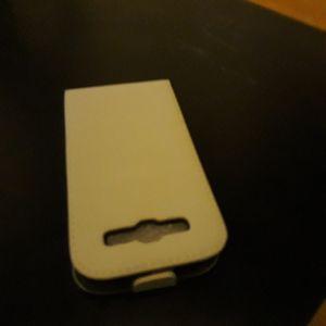 Pochette Samsung S3