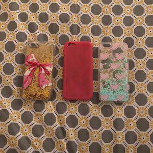 Coques IPhone 5s et modèles compatibles