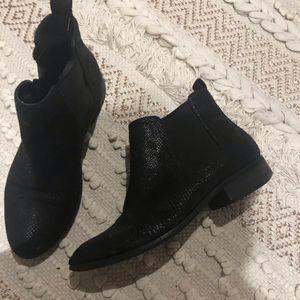 Donne chelsea boots pimkie