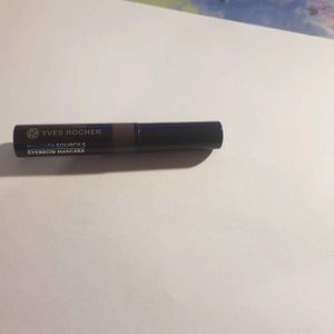 Mascara Sourcils Yves Rocher