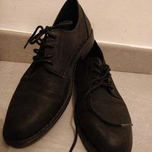 Chaussures homme 40