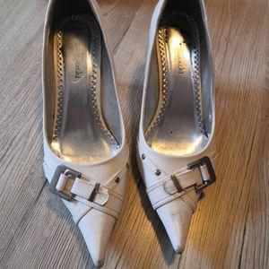 Chaussue 39