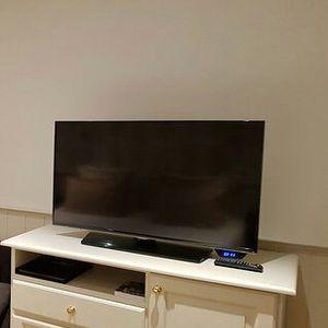 Tv led qui fonctionne mais sans télécommande