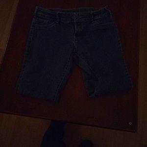 Jeans fille C&A 152cm