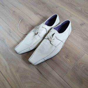 Chaussures habillées pointure 41