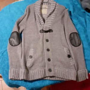 Donne gilet homme taille M