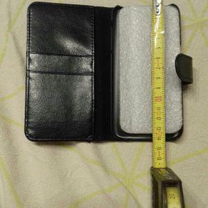 Pochette smartphone Samsung pour téléphone 14x7