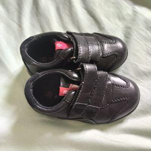 Chaussures ANDRE garçon pointure 24