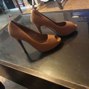 Chaussure t 40