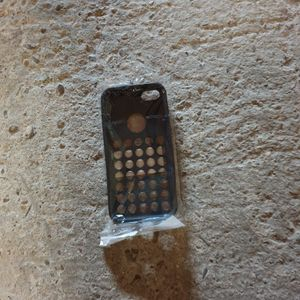 Coque iphone 4s neuve