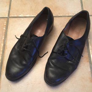 Chaussures H noir