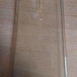 Étui souple pour Nokia 6.1 plus