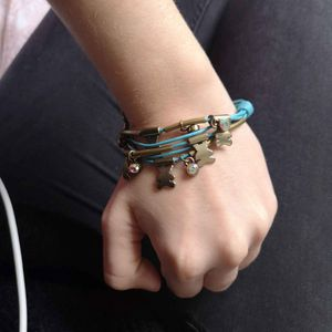 Bracelet petit Poignet