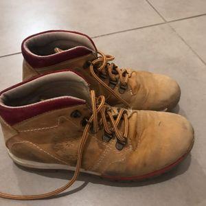Chaussures garçon t37