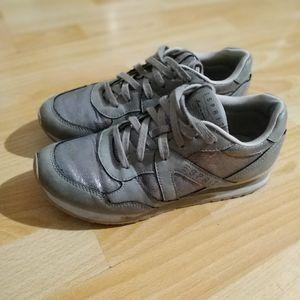 Chaussure ESPRIT T38