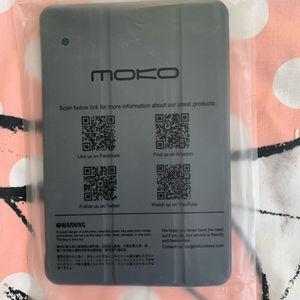 Coque iPad 4