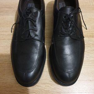 Chaussures de ville taille 41