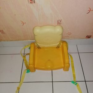 Rehausseur de chaises