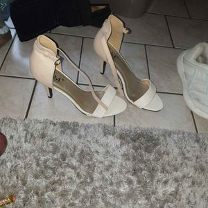 Chaussures 39