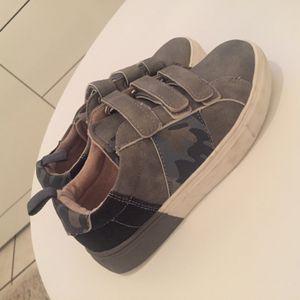 Chaussures enfants t29