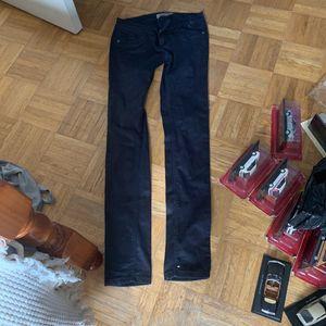 Pantalon t36
