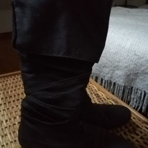 Bottes taille 41