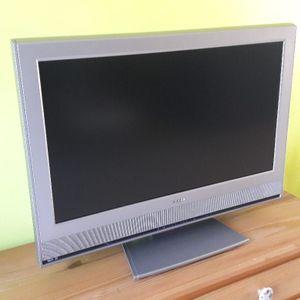 Télévision Plasma