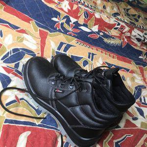 Chaussure de sécurité T46