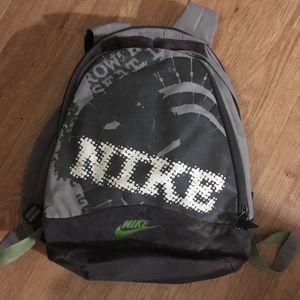 Sac Nike