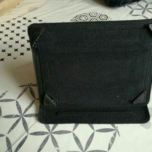 Protection tablette 8/9 pouces