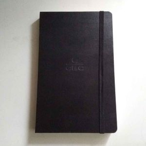 Calepin/cahier