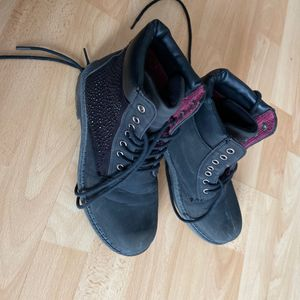 Chaussures taille 35