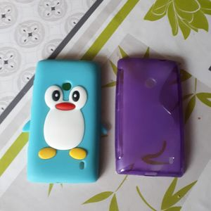 Coques Sony Xperia Z3