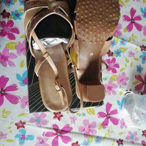 Chaussure femme 41