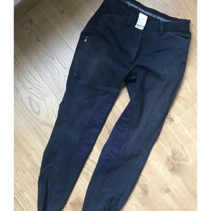 Pantalon d'équitation Fouganza