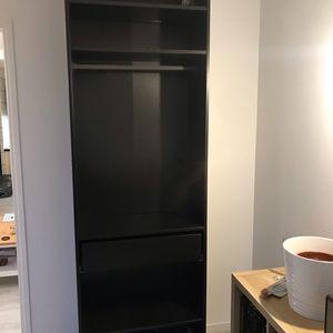 Donne meuble tiroir / penderie