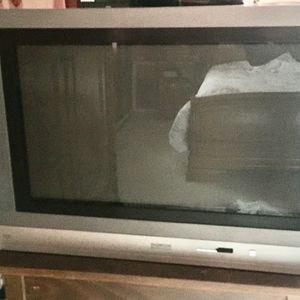 Donne télévision thomson 80 cm