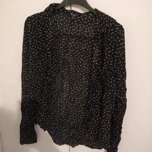 Donne chemiser