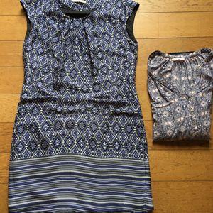 Lot vêtements femme 38/40