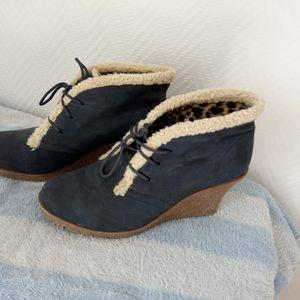Chaussure 38
