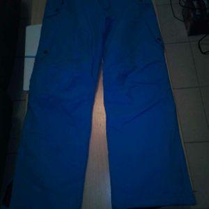 Pantalon de ski tm