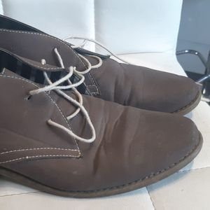 Chaussures homme 42