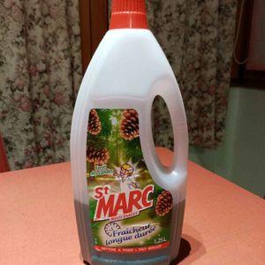 St Marc multi usage