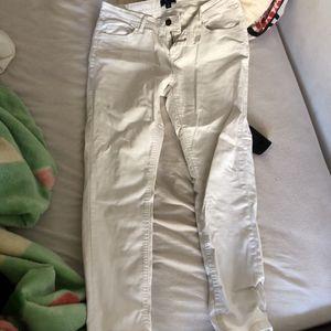 Pantalon taille 40