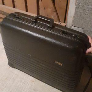 Donne valise