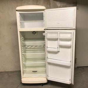 Réfrigérateur Gorenje