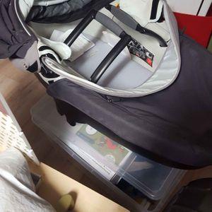 Nacelle bébé confort loola
