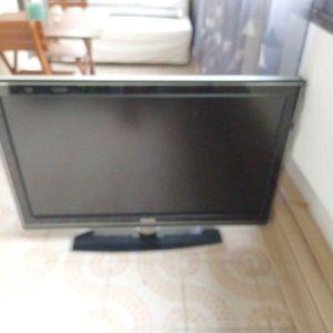 Télévision Philips
