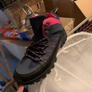 Chaussures de marche 41