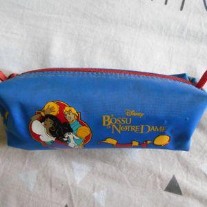 Trousse Disney